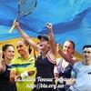 Большой теннис Украины - BTU.org.ua ✔