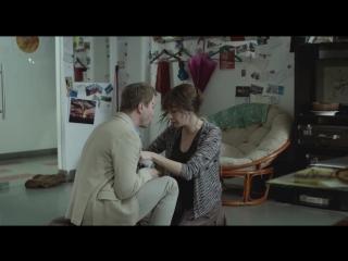 Норвег (2015) трейлер российского фильма #2