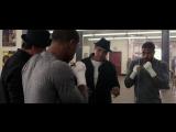 Крид: Наследие Рокки / Creed, 2015 трейлер