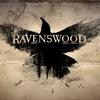 Ravensw00d Cross Fire(CS:GO)