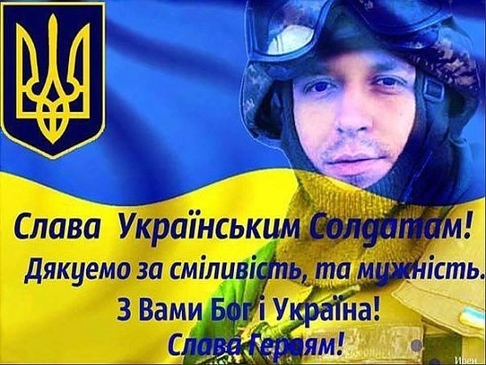 В Днепре волонтеры передали пасхи украинским военным на передовую и в госпитали - Цензор.НЕТ 4932