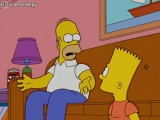 Гомер Симпсон о женщинах
