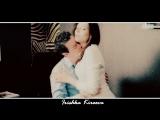 Кристина и Антон   Фан видео