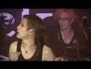 Acid Black Cherry - エストエム (2015 livehouse tour S―エス―)