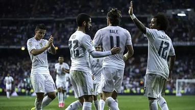 #Футбол #Чемпионат_Испании #прогнозы_на_спорт #ставки