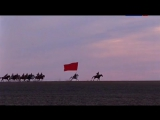 Тихий Дон 8 серия / 01.12.2015 / Kino-Home.TV