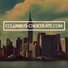 Columbus_chocolate