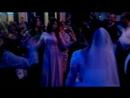 Аг Таклинская свадьба в Москве Престиж Сити 29 09 2015 1