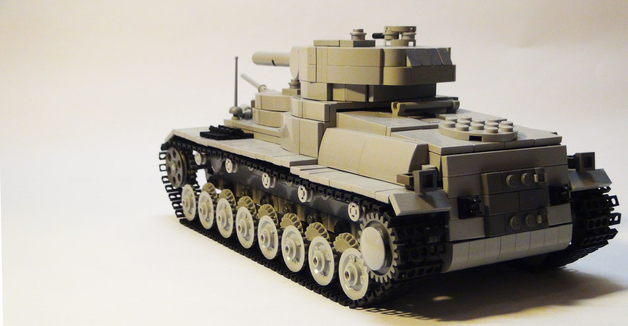 TalkT100 tank  Wikipedia