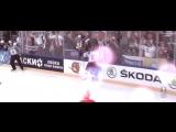 Сборная России по хоккею _ ВСЕ ГОЛЫ НА ЧЕМПИОНАТЕ МИРА _ БОЛЕЛЬЩИКИ