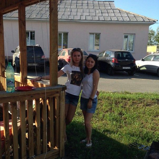 Фото №373196616 со страницы Вероники Гульшен