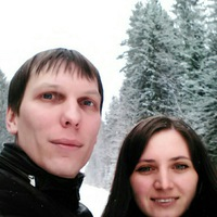 Максим Пахарев  Steve_G