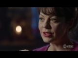 Страшные сказки/Penny Dreadful (2014 - ...) О съёмках №8 (сезон 2)
