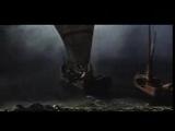 Сказка о царе Салтане/ (1966) Фрагмент