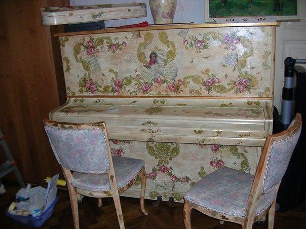 пианино купить
