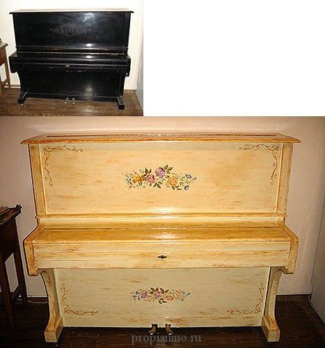 фортепиано купить