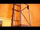 Установлен грузовой лифт в коттедж - mp3feen 360p