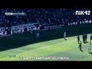 Free kick Ronaldo Not Vine