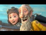 «Маленький принц» (2015): фильм 'hd'