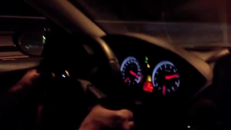 Тест-Драйв от Давидыча BMW M6 2015