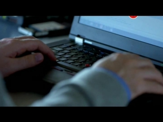 BBC Horizon (50 sezon 03 serija iz 15) Как победить хакеров 2013