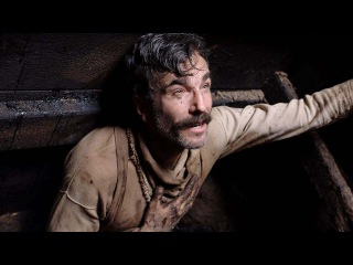 Нефть (2007) | Фан-ролик