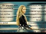 Города___(Елена Решетняк)