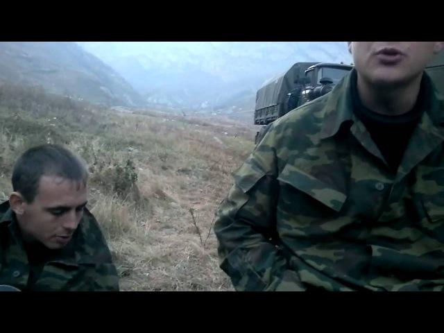 Ратмир Александров - Там где клён шумит