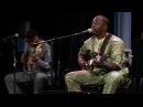 Vieux Farka Touré - Full Show (WYCE Live @ Wealthy Theatre Concert Series)