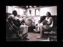 Ali Farka Touré Ry Cooder - Talking Timbuktu (Album)