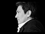 k.d. Lang - LOVE IS EVERYTHING