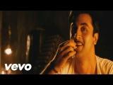 Aashiyan - Solo – Barfi! | Ranbir Kapoor | Priyanka Chopra