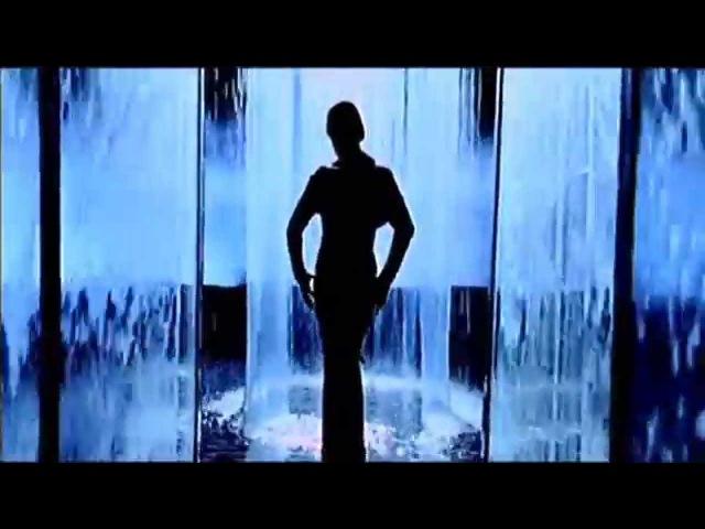 Lara Fabian - Meu Grande Amor [Clip Official]