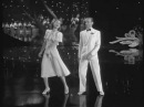 Fred Astaire and Eleanor Powell. 'Begin the Beguine' Tap dance duet