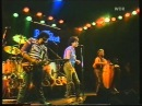 Nazareth - Live in Germany 1984 (Rockpalast Video) Complete Show