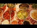 Кулинарный мастер-класс от итальянского шефа Массимо