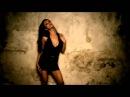 Sebastian Bach - Kicking And Screaming Official Video