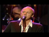 Mark Knopfler, Eric Clapton, Sting, Phil Collins - Money for Nothing - Live Royal Albert Hall HD