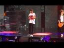 Teenage Dirtbag - One Direction ft 5SOS