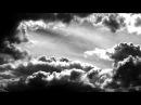Huun Huur Tu - Ancestors (Nivanoise Remix)