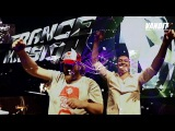 Alex M. O. R. P. H. vs. Feel - Trancemission Anthem 2014 (Official Video)