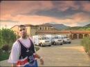 Pdiddy Pepsi Truck перевод Кураж Бамбей
