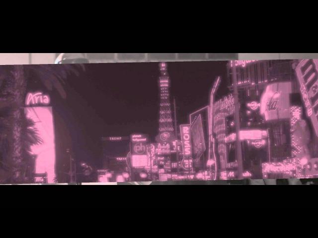 B Real X Berner - Xanax Patron Ft Demrick (Official Video)