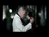 Борис Моисеев и Людмила Гурченко - Ненавижу (HD)