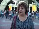 24 августа 2015 Новости РЕН ТВ Армавир