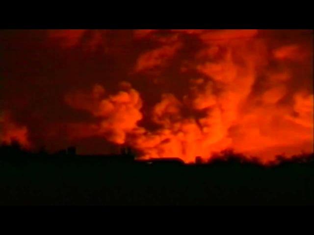 ЮГОСЛАВИЯ 1999 / The aggression of USA NATO bombing of Serbia