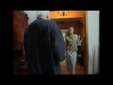 Кодекс чести (2002) .5-6 серия .Сериал Россия .