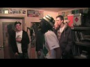 PART 1- GENERAL LEVY Dubplate Medley for CONVICT SOUND - High Quality [Video Mp3]
