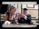 Беседа со старцем 125 лет. Мария Карпинская. Новый Афон.2.