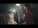Love Me Like You Do - Ellie Goulding - MAX &amp Madilyn Bailey Cover
